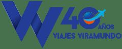 Viajes Viramundo