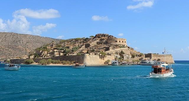 Viajes Viramundo - Creta
