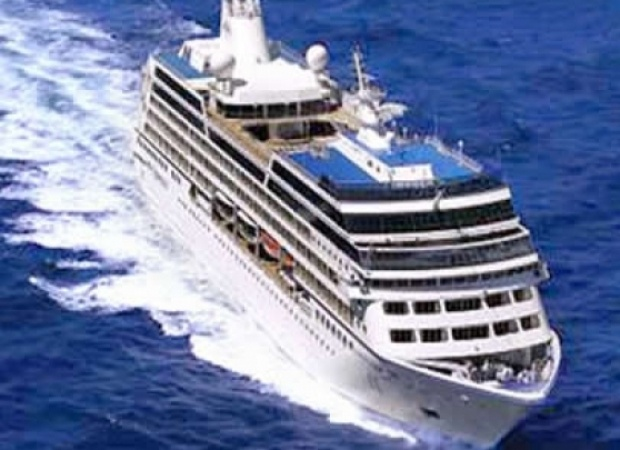 Viajes Viramundo Azamara - Silhouette de Celebrity Cruise