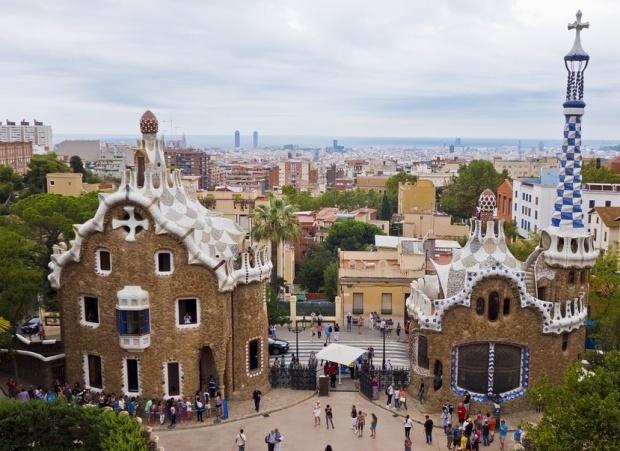 Viajes Viramundo Barcelona - Silhouette de Celebrity Cruise