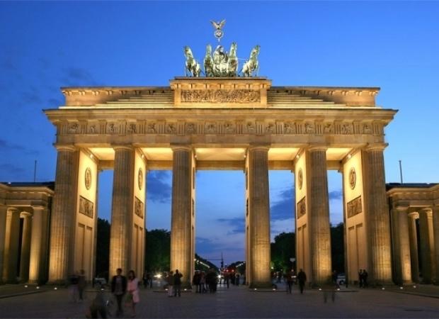 Viajes Viramundo Berlin - Silhouette de Celebrity Cruise