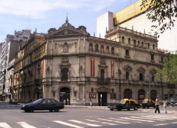 Viajes Viramundo Buenos Aires - Silhouette de Celebrity Cruise