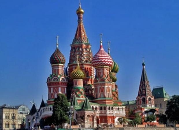 Viajes Viramundo Moscú - Silhouette de Celebrity Cruise
