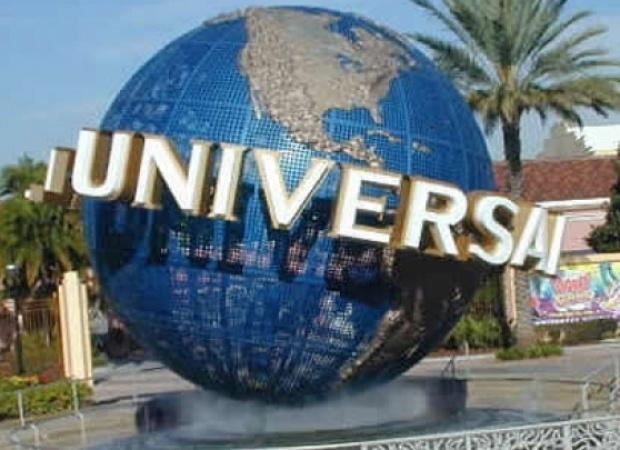 Viajes Viramundo Orlando - Silhouette de Celebrity Cruise