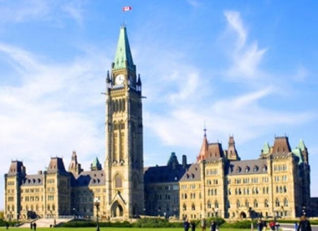 Viajes Viramundo Ottawa - Silhouette de Celebrity Cruise