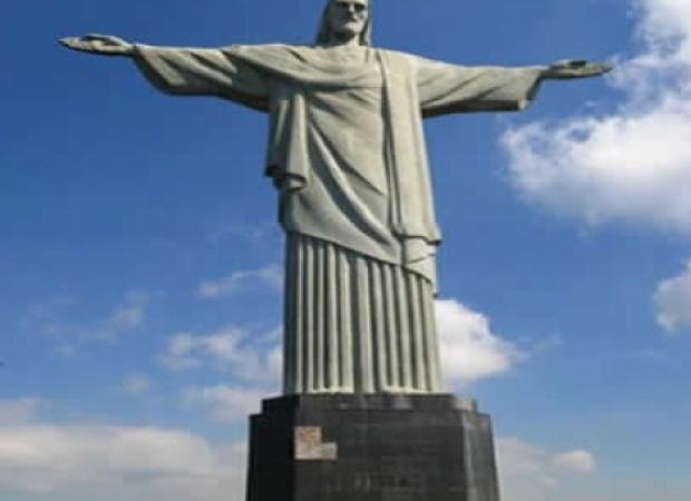 Viajes Viramundo Río de Janeiro - Silhouette de Celebrity Cruise