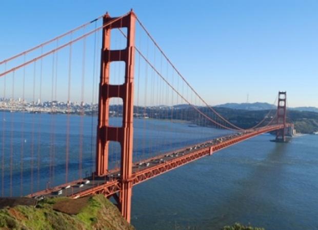 Viajes Viramundo San Francisco - Silhouette de Celebrity Cruise