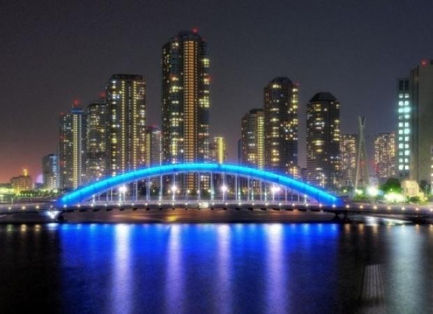 Viajes Viramundo Tokio - Silhouette de Celebrity Cruise