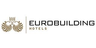 Viajes Viramundo Alianza Eurobuilding - Servicios