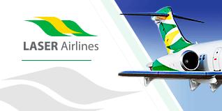 Viajes Viramundo Alianza Laser Airlines - Servicios
