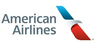 Viajes Viramundo Aliados American Airlines - Servicios