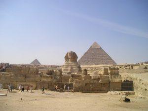 Viajes Viramundo Vacaciones 2021 EGIP 300x225 - Vacaciones 2021