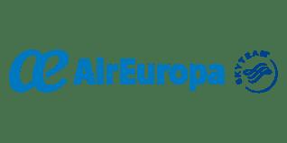 ViajesViramundo Aliados Air Europa - Servicios