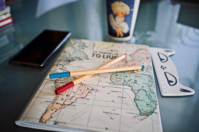 Viajes Viramundo - Qué tomar en cuenta al organizar su viaje
