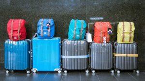 Viajes Viramundo Qué tomar en cuenta al organizar su viaje . 300x168 - Qué tomar en cuenta al organizar su viaje
