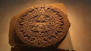 Viajes Viramundo México . 300x168 - Viajar a México