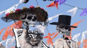 Viajes Viramundo México ... 300x168 - Viajar a México