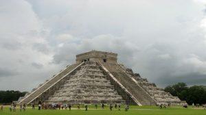 Viajes Viramundo México 300x168 - Viajar a México
