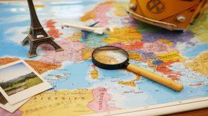 Viajes Viramundo Ventajas de viajar en un tour . 1 300x168 - Ventajas de Viajar en un Tour