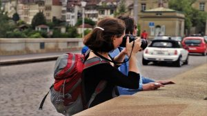 Viajes Viramundo Ventajas de viajar en un tour .... 300x168 - Ventajas de Viajar en un Tour