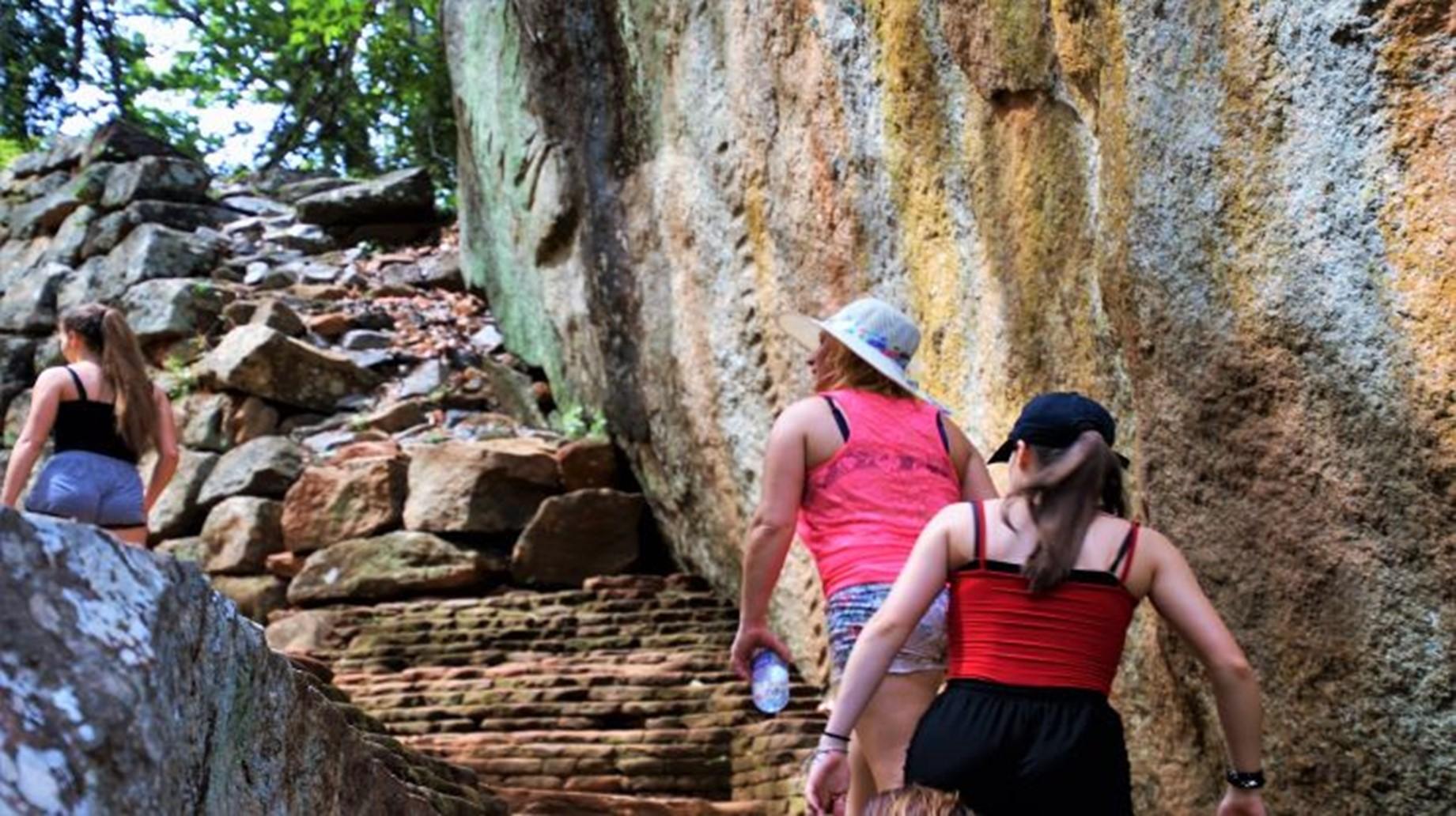 Viajes Viramundo - Ventajas de viajar en un tour
