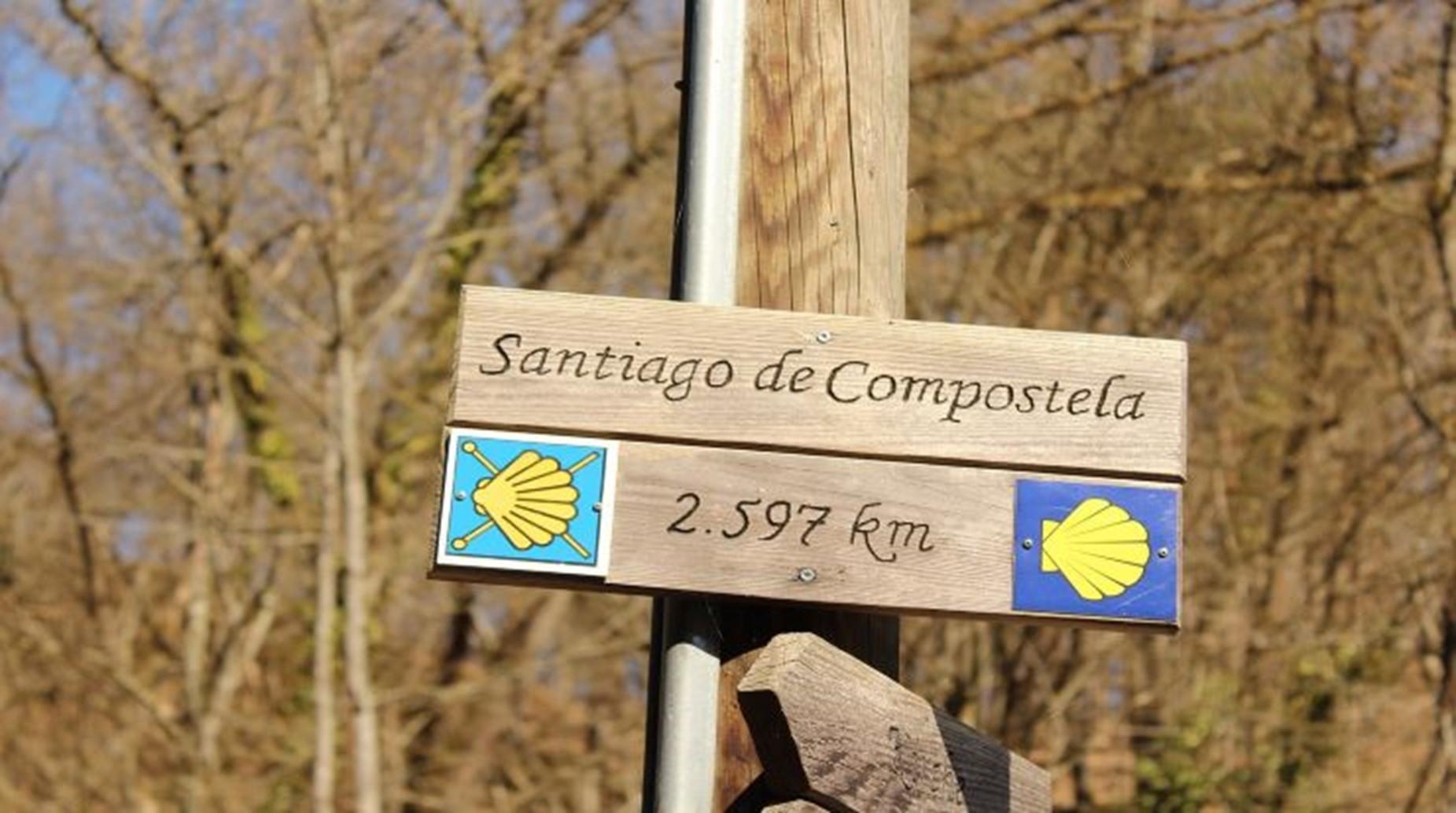 Viajes Viramundo - El Camino de Santiago