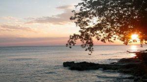 Viajes Viramundo Republica Dominicana ..... 300x168 - La magia de viajar a República Dominicana