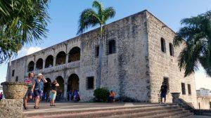 Viajes Viramundo Republica Dominicana 300x168 - La magia de viajar a República Dominicana