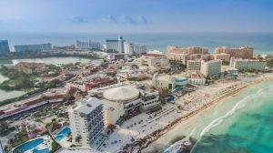 Viajes Viramundo Cancun Mexico ... 300x168 - Cancún, México