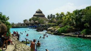 Viajes Viramundo Cancun Mexico 300x168 - Cancún, México