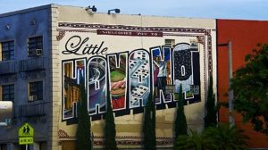 Viajes Viramundo Disfrutar Miami .. 300x168 - Disfrutar Miami