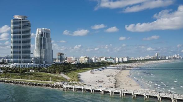 Viajes Viramundo Disfrutar Miami ... - Disfrutar Miami