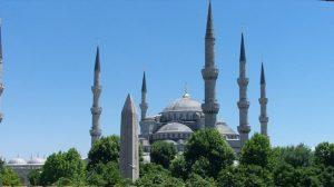 Viajes Viramundo Estambul .. 300x168 - Estambul: la ciudad de las mil y una noches