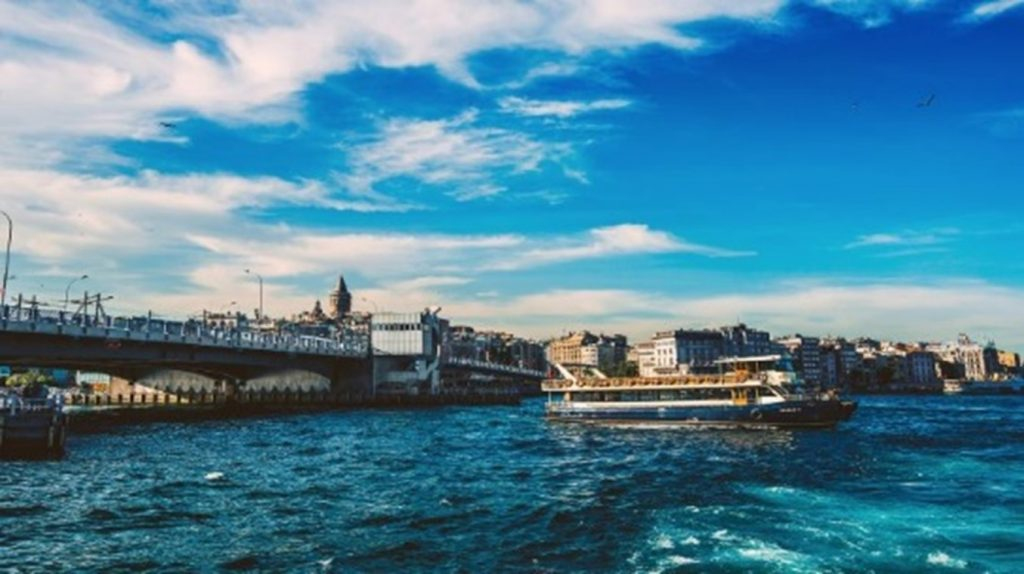 Viajes Viramundo Estambul ..... 1024x574 - Estambul: la ciudad de las mil y una noches
