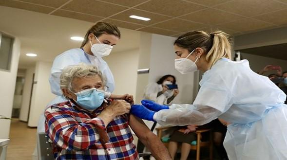 Viajes Viramundo - Turismo de vacunas una realidad