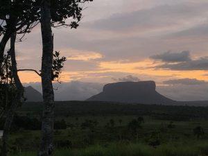 Viajes Viramundo Canaima 11 300x225 - Parque Nacional Canaima, Venezuela