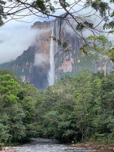 Viajes Viramundo Canaima 16 225x300 - Parque Nacional Canaima, Venezuela