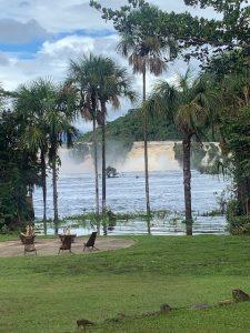 Viajes Viramundo Canaima 26 225x300 - Parque Nacional Canaima, Venezuela