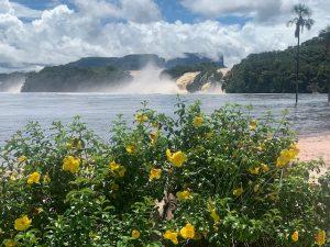 Viajes Viramundo Canaima 5 300x225 - Parque Nacional Canaima, Venezuela