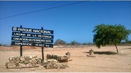 Viajes Viramundo Isla de Margarita Venezuela 2 - Isla de Margarita, Venezuela