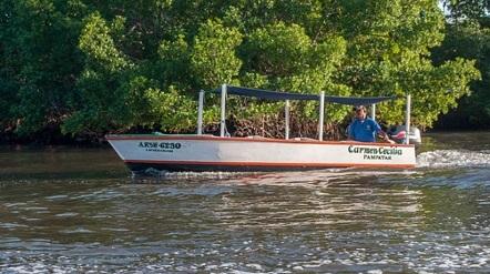 Viajes Viramundo Isla de Margarita Venezuela 3 copia - Isla de Margarita, Venezuela