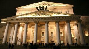 Viajes Viramundo Moscu y San Petersburgo 4 min 300x168 - Moscú y San Petersburgo