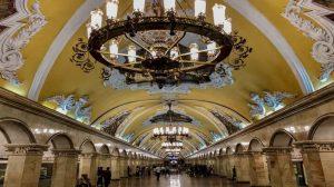 Viajes Viramundo Moscu y San Petersburgo 5 min 300x168 - Moscú y San Petersburgo