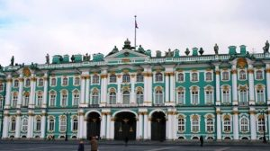 Viajes Viramundo Moscu y San Petersburgo 6 min 300x168 - Moscú y San Petersburgo