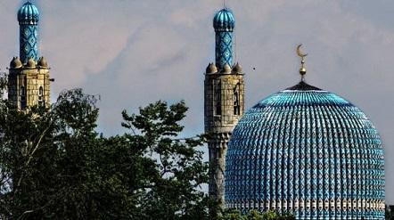 Viajes Viramundo Moscu y San Petersburgo 8 min 1 - Moscú y San Petersburgo