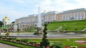 Viajes Viramundo Moscu y San Petersburgo 9 min 300x168 - Moscú y San Petersburgo