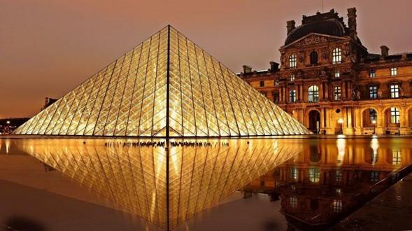 Viajes Viramundo Museos del mundo 4 - Museos del Mundo