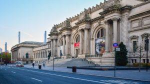 Viajes Viramundo Museos del mundo 8 300x168 - Museos del Mundo