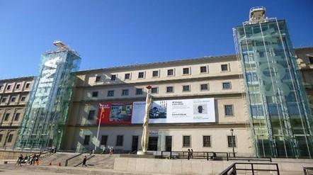 Viajes Viramundo Museos del mundo 9 - Museos del Mundo