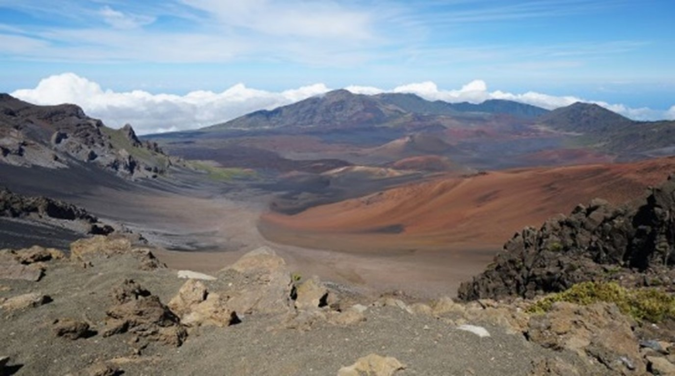 Viajes Viramundo Maui Valley Isle 3 - Maui, Valley Isle, Hawái